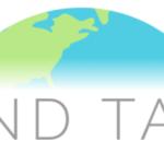 Συζητήσεις για το πριν και το μετά των οικοσυστημάτων: 'Land Talk'