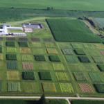Επιτραπέζιο παιχνίδι 'Bioenergy Farm'