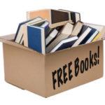 Δωρεάν βιβλία για την εξέλιξη και την κλιματική αλλαγή