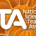 Διδασκαλία Επιστήμης στην Πρωτοβάθμια Εκπαίδευση