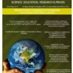 τεύχος 68-69 του ηλεκτρονικού περιοδικού Διδασκαλία των Φυσικών Επιστημών: Έρευνα & Πράξη – Science Education: Research & Praxis
